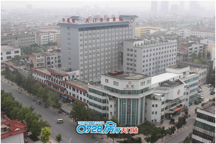 12路直达第一人民医院