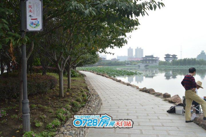 西湖阳光壹号