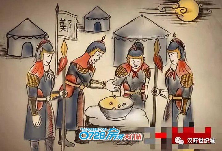汉旺世纪城:九月博饼季,万元大奖在世纪城等你