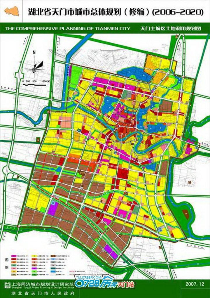 天门市2021经济总量_天门市地图